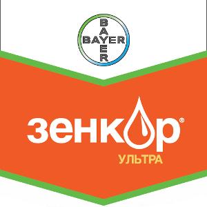 Шеврон Зенкор Ультра