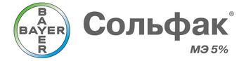 Продукты для несельскохозяйственной дезинсекции Сольфак М.Э. 5% фото